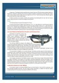 ARMAMENT TECHNOLOGIES ARMAMENT TECHNOLOGIES - DRDO - Page 7