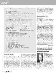 ds-3-2006 bayern.pdf - HVD-Bayern