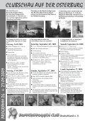 2. Clubschau auf der Osterburg - Page 2