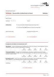 voorbeeld SCHOUW.pdf