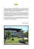 Télécharger le Livret d'Accueil du département de Psychiatrie - Page 3