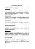 Télécharger le Livret d'Accueil du département de Psychiatrie - Page 7