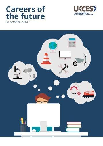 WEB_20267_UKCES_Career_Brochure_141201
