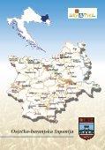 Kulturno-povijesna baŠtina OsjeČko-baranjske Županije 1 - Page 2