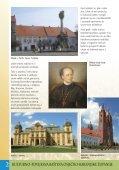 Kulturno-povijesna baŠtina OsjeČko-baranjske Županije 1 - Page 4