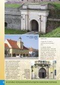 Kulturno-povijesna baŠtina OsjeČko-baranjske Županije 1 - Page 6