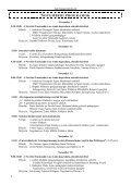 Zalai Tanügyi Információk - Zalai Oktatás - Page 4