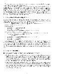 1 Introduction, Problem Definition - Vincent-Net - Page 3