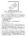 1 Introduction, Problem Definition - Vincent-Net - Page 4