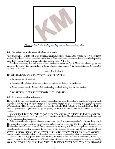 1 Introduction, Problem Definition - Vincent-Net - Page 5