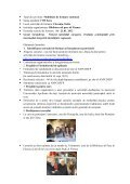 """Citește mai mult - Universitatea """"Apollonia"""" din Iasi - Page 4"""