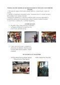 """Citește mai mult - Universitatea """"Apollonia"""" din Iasi - Page 5"""