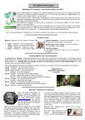 Juin 2013 - Page 3