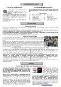 Juin 2013 - Page 5