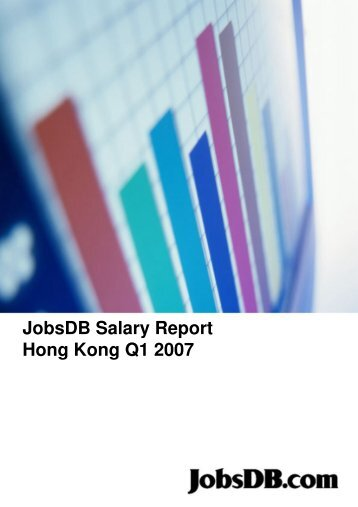 According to the jobsdb q2 2013 hir stopboris Choice Image
