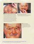 excerpt from Classic Portrait Painting in Oils by Chris Saper - Page 6