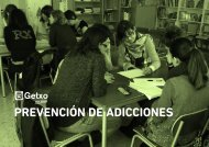 Memoria_prevencion