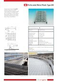 Lichtgitter Perforated Metal Planks - Page 7