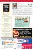 September 2012 - Bellefonte Country Club - Page 4