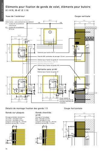 Télécharger - Stahlton Bauteile