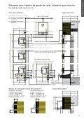 Télécharger - Stahlton Bauteile - Page 2