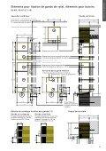 Télécharger - Stahlton Bauteile - Page 3
