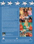 FUNfare! Magazine - City of Boynton Beach - Page 2