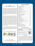 FUNfare! Magazine - City of Boynton Beach - Page 3