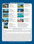 FUNfare! Magazine - City of Boynton Beach - Page 4