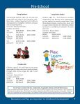 FUNfare! Magazine - City of Boynton Beach - Page 7