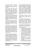 1. Editorial - village primary schools in India - Volunteers for Rural ... - Page 2