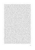 La LIMPE: 35 anni di Storia - Page 2