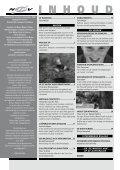 muziek en jenaplan - Page 2
