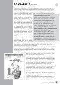 muziek en jenaplan - Page 3