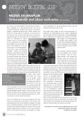 muziek en jenaplan - Page 4