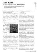 muziek en jenaplan - Page 5