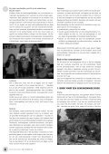 muziek en jenaplan - Page 6