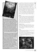 muziek en jenaplan - Page 7