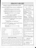 Jul/Aug - uspsa - Page 3
