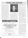 Jul/Aug - uspsa - Page 4