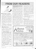 Jul/Aug - uspsa - Page 5
