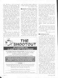 Jul/Aug - uspsa - Page 6