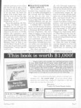 Jul/Aug - uspsa - Page 7