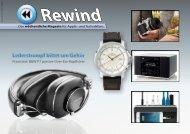 Rewind - Issue 45/2013 (405) - Mac Rewind