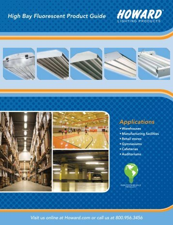 applications howard lighting?quality=85 isolite epc series em  at fashall.co
