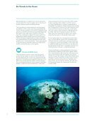 Draft Executive Summary - Okeanos - Foundation for the Sea - Page 5