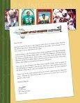 larry little legends golf classic - Blacktie South Florida - Page 2