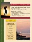 larry little legends golf classic - Blacktie South Florida - Page 4