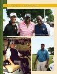 larry little legends golf classic - Blacktie South Florida - Page 6