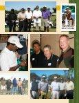 larry little legends golf classic - Blacktie South Florida - Page 7